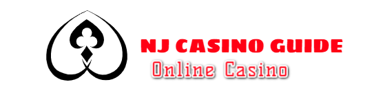 NJ Casino Guide