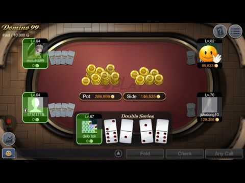 Online Casino Payout Guide How Much It Pays You?