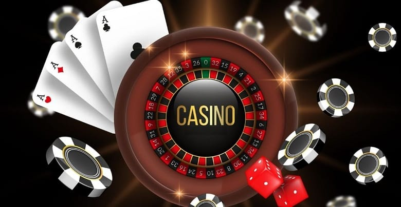 Gambling Games – Rules, Strategy, Online & Land Based Casino Game Payouts