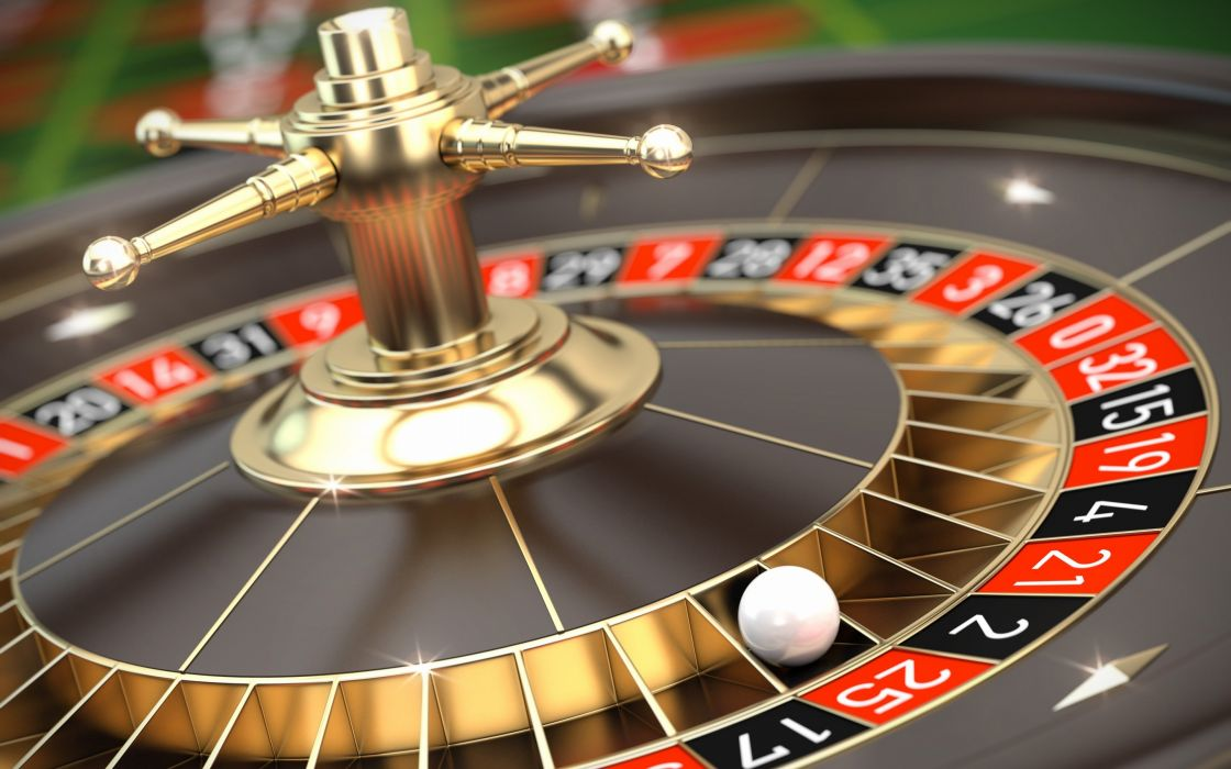 US Gambling Website Reviews Leading Legal Online Gambling Websites