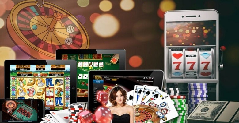 2020's Best Guide To Online Casinos