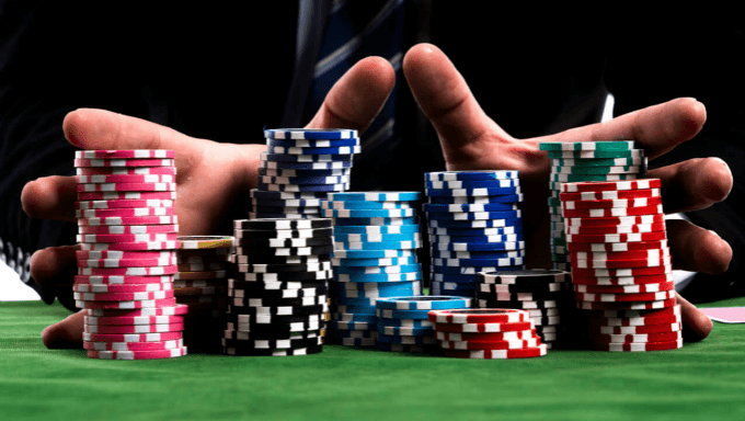 Leading 100 Online Poker Sites