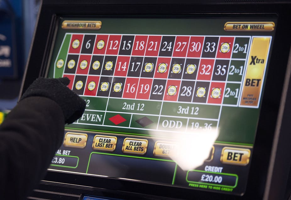 Methods To Online Casino With Out Damaging Your Financial Institution