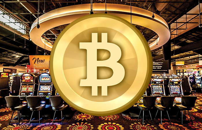 Where To Locate Online Gambling