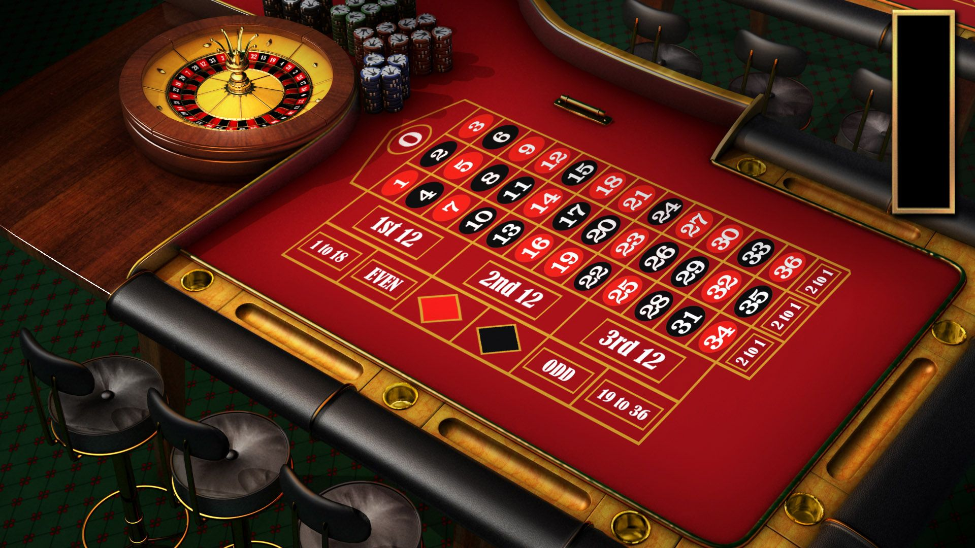 Hearken To Your Clients. They'll Tell You All About Casino